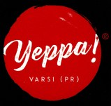 YEPPA VARSI