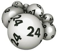 LotteriaBasket