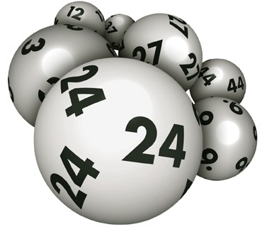 Numeri Estratti Lotteria Grigliata Valceresio – 9 Giugno 2013