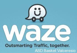 1275953-wazep