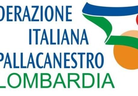 Campionati giovanili 2014-15 : I GIRONI