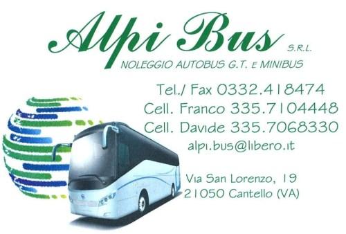 alpi_bus
