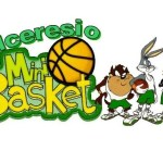 MINIBASKET : ANNATE 2015-14-13 e 2012 al via