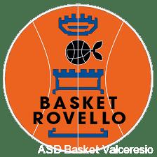 BASKET ROVELLO