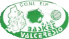 A.S.D. BASKET VALCERESIO
