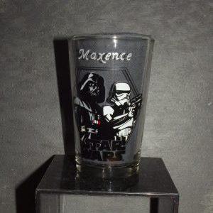 verre-dark-vador-stormtrooper-star wars-disney-prenom