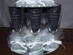 flutes-gravure-premiere-communion-livre-prénom-date-tull-pyramide-miroir