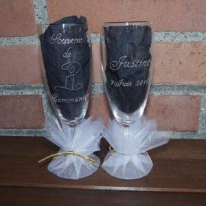 flute-souvenir-de-communion-bougie-gravure-prenom-date