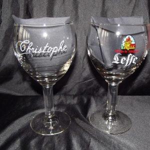 verre-leffe-33cl-calice-prénom-valcreation