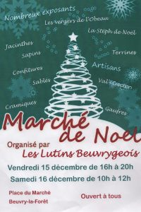 gravure-sur-verre-valcreation-marche-noel-beuvry-la-foret