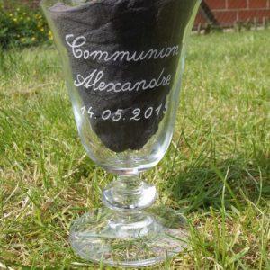 communion-calice-gravure-prenom-date-pas-cher