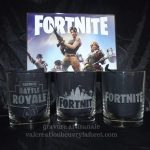 verre-gravure-logo-fortnite-battle-royal-jeu-video-skin