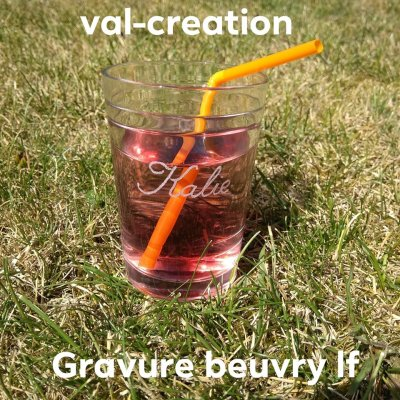 verre-jus-fruit-sirop-limonade-gravure-prenom-1er prix