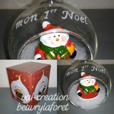 boule-bonhomme-neige-mon-premier-noel-prenom-coffret-cadeau