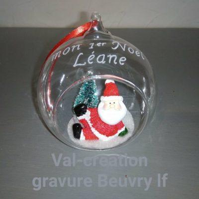 boule-premier-noel-prenom-pere-noel-rouge-personnalisable-verre-6cm