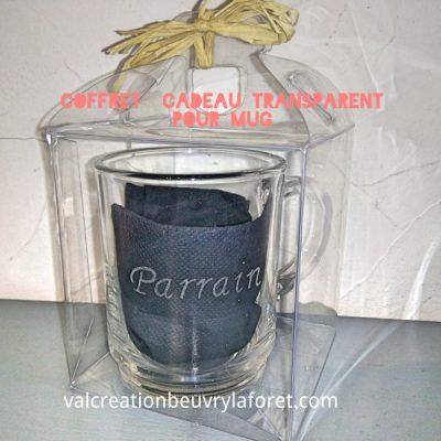 boite-cadeau-mug-gravure-personnalisé-prénom-texte