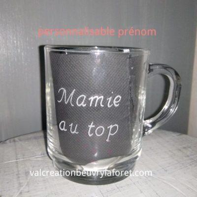 mug-café-thé-chocolat-verre-gravure-mamie
