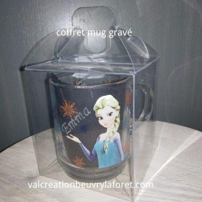 coffret-mug-reine-des-neiges-gravure-prenom-cadeau