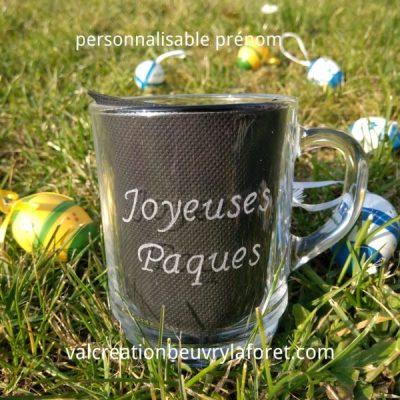 paques-gravure-sur-verre-mug-oeufs-chocolat