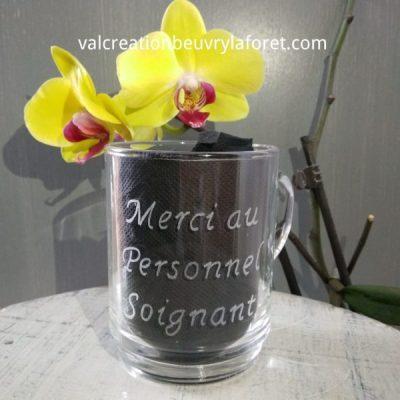 mug-gravure-merci-soignant-heros-covid19