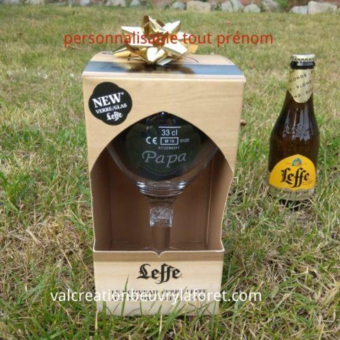 verre-leffe-coffret-33cl-gravure-prenom-personnalisable-fete-peres