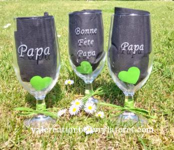 gravure-verre-fete-des-peres-papa-verre-biere-leffe-whisky-vin-flute