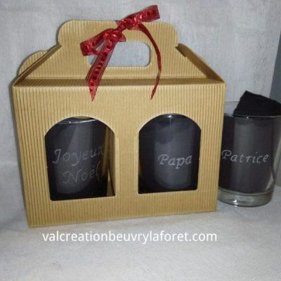 coffret-verres-gravure-joyeux-noel-prenom-cadeau-personnalisable-jus-fruit-plat