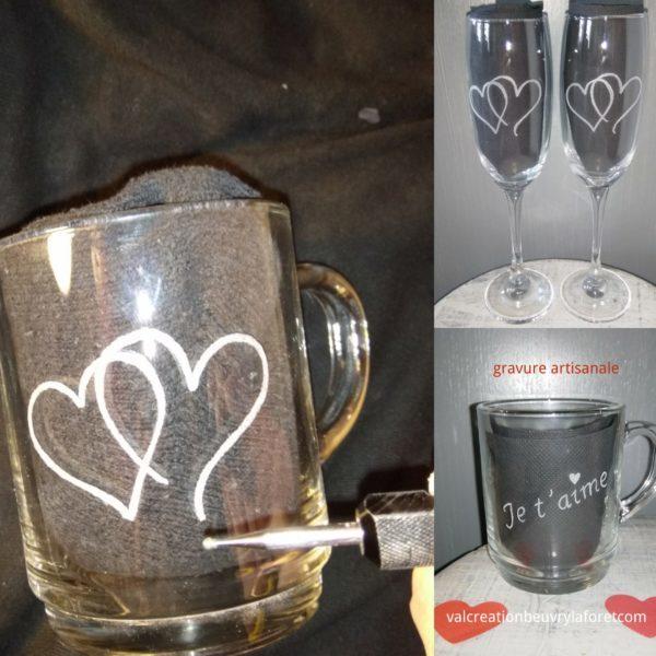 gravure-verre-je-t-aime-coeurs-saint-valentin-amour-mariage