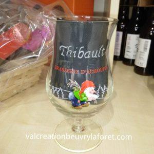 verre-biere-brasserie-d-achouffe-gravure-prenom-biere-chouffe