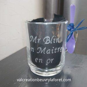 mug-gravure-maitre-en-or-monsieur-instit-scolaire-personnalisable