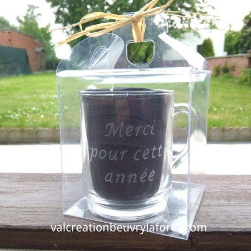 mug-gravure-merci-pour-cette-annee-scolaire-cadeau-maitresse