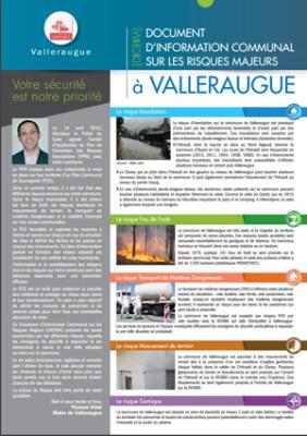 dicrim valleraugue