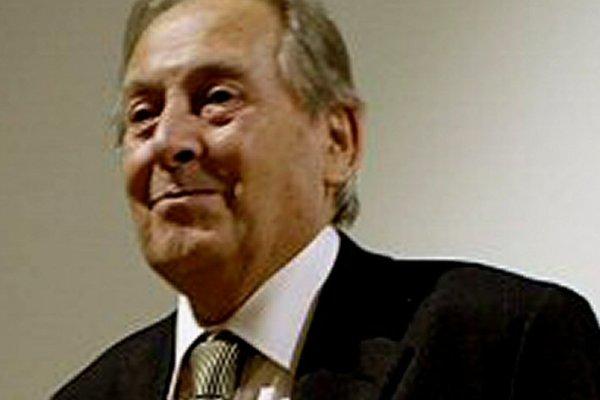 Nominata la Giuria di preselezione 2012