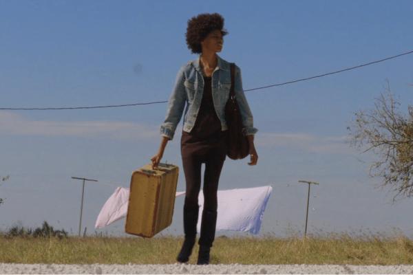 """Bye-bye Blackbird"" vince il 31° Valdarno Cinema Fedic"