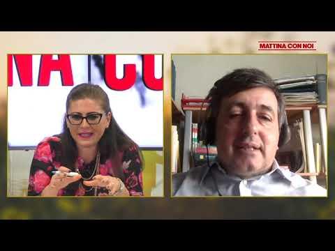 ValdarnoCinema a Cusano Italia Tv
