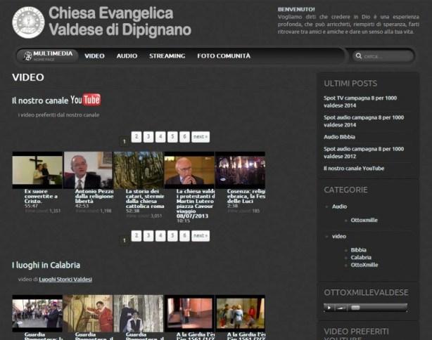 sito_multimedia