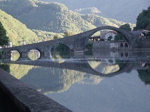 ponte_diavolo