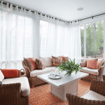 6 Different Curtain Styles For Your Home Vale Furnishers Blog