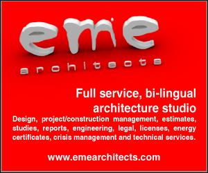 EME Architects