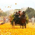 La Batalla de Flores será Fiesta de Interés Turístico y Bien de Interés Cultural Inmaterial