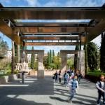 El mejor jardín del mundo está en Valencia