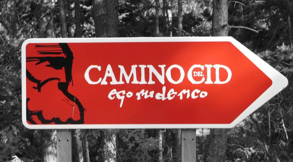 La Ruta del Cid Campeador: tras la huella de Rodrigo Díaz de Vivar