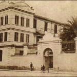 ¿Sabías que el primer orfanato del mundo estuvo, y sigue, en Valencia?