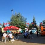 Llega Foodie Fest: Gastronomía, música, catas, talleres y actividades infantiles en Burriana