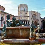 Qué hacer en Valencia este fin de semana (del 9 al 11 de septiembre) – AGENDA DE PLANES