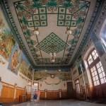 10 rincones bellos de Valencia capital que tienes que visitar
