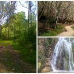 La ruta del agua de Chelva: una ruta llena de cultura histórica y naturaleza