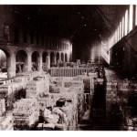 La cerámica Nolla: un patrimonio valenciano desconocido, todavía, por muchos