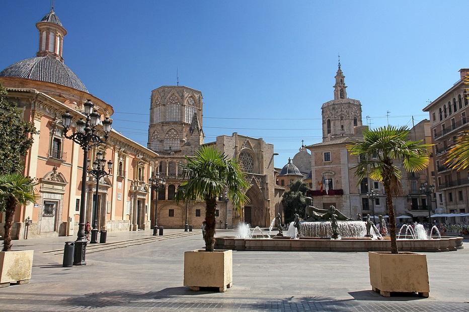 Qué hacer en Valencia este fin de semana (del 3 al 5 de junio) – AGENDA DE PLANES
