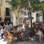 Qué hacer en Valencia este fin de semana (del 21 de julio al 23 de julio) – AGENDA DE PLANES